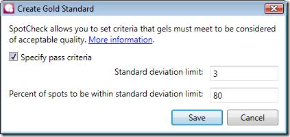 step2_pass_criteria