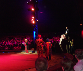 circus-night-hupo2011