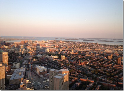 BOSTON_VIEW